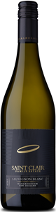 Saint Clair Marlborough Origin Sauvignon Blanc valkoviini